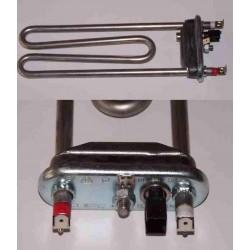 Grzałka pralki AEG / Electrolux / Zanussi 1950W z czujnikiem