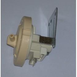 Hydrostat pralki Amica AWM-712D ,AWM610D