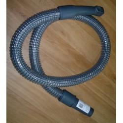 Wąż ssący odkurzacza 919.0200 FLEXI ORYG1