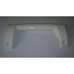 Uchwyt drzwi lodówki Mastercook LT-514A