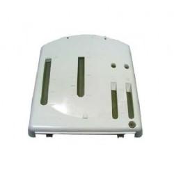 Dozownik proszku pralki AEG Electrolux LAV40800