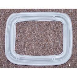 Fartuch drzwi pralki POLAR LT, Candy CT 703
