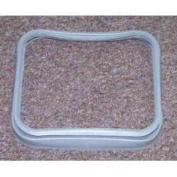 Fartuch drzwi pralki Polar P565