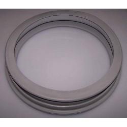 Fartuch drzwi pralki Whirlpool pralki FL/ AWM/ PDT