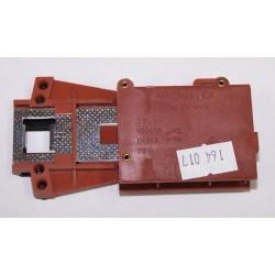 Blokada drzwi pralki Ardo A500 / A1000 ZV445H1