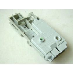Blokada drzwi pralki Mastercook PT-2 / PWA