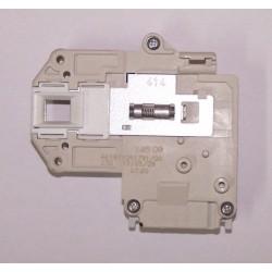 Blokada drzwi pralki Whirlpool / Polar  PDT-610