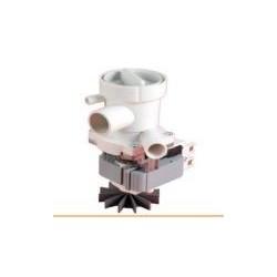 Pompa spustowa pralki Siemens / Bosch 11406