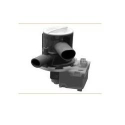 Pompa spustowa pralki Siemens / Balay