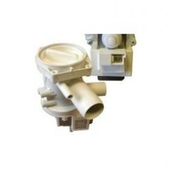 Pompa spustowa pralki Bosch / Siemens 11409
