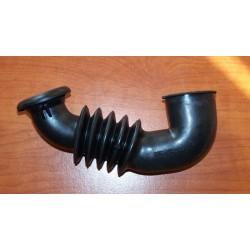 Wąż zbiornik - pompa pralki Whirlpool AWM