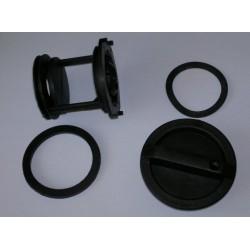 Wkładka filtra pompy spustowej pralki Candy LTS685