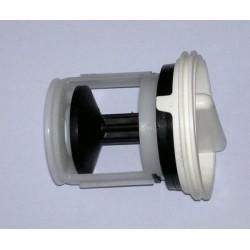 Wkładka filtra pompy spustowej AEG / Electrolux