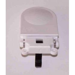 Uchwyt drzwi pralki Mastercook PF400 / PF500 / PF800