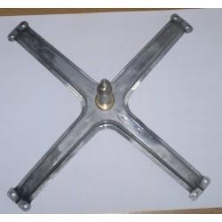 Krzyżak bębna pralki Ardo WD800 / WD1000