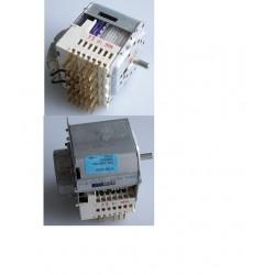 Programator pralki Polar 0738/1 PDP PDN685