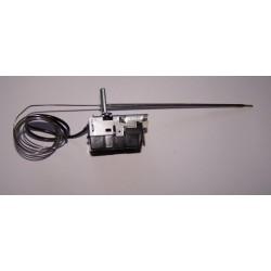 Termostat elektryczny piekarnika 50-250oC
