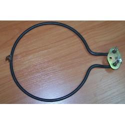 Grzałka kuchenki kołowa Mastercook 1000W 2909