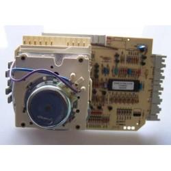 Programator Whirlpool EC4477.01P13 z płytką elektroniczną