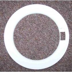 Ramka zewnętrzna drzwi pralki Mastercook PF2 - 400 / 500 / 800