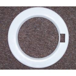 Ramka zewnętrzna drzwi pralki Mastercook PF-400/500/800