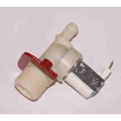 Elektrozawór 1 - drożny /180o / fi 13,5