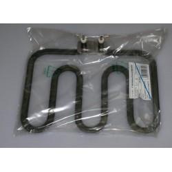 Grzałka frytkownicy Zelmer 604201.0058