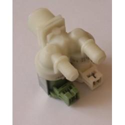 Elektrozawór 2- drożny /...
